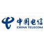 中国电信股份有限公司黄石传输局大冶传输分局